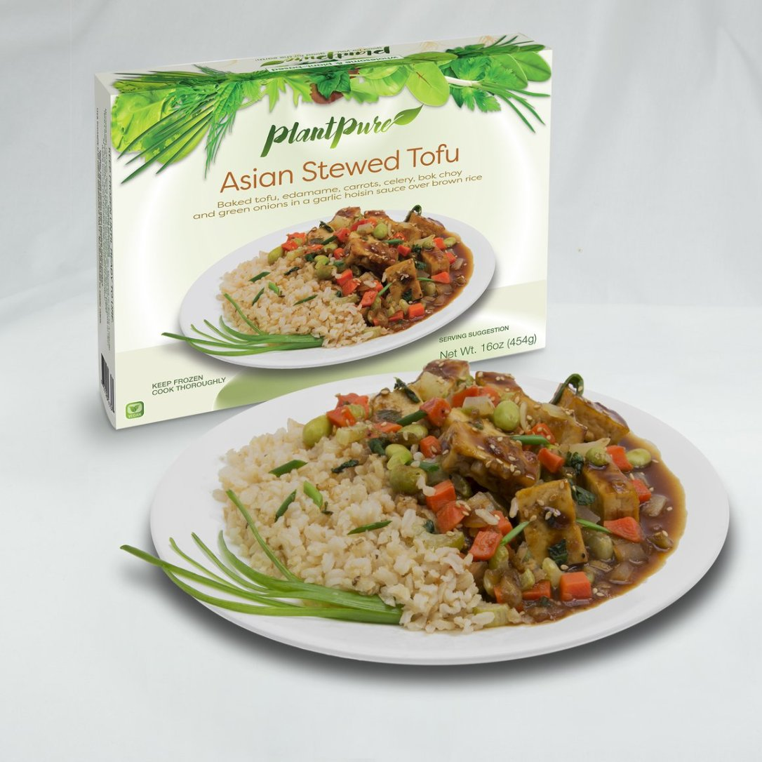 AsianTofu_Packaging_9d630faf-a430-4ffe-ad85-8ec02330205e_580x@2x