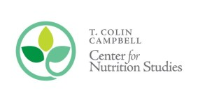 E Cornell center-for-nutrition-studies