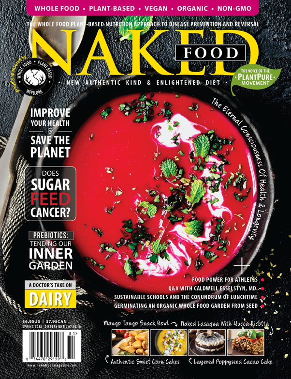NFM_Spring_2018_Cover_72px
