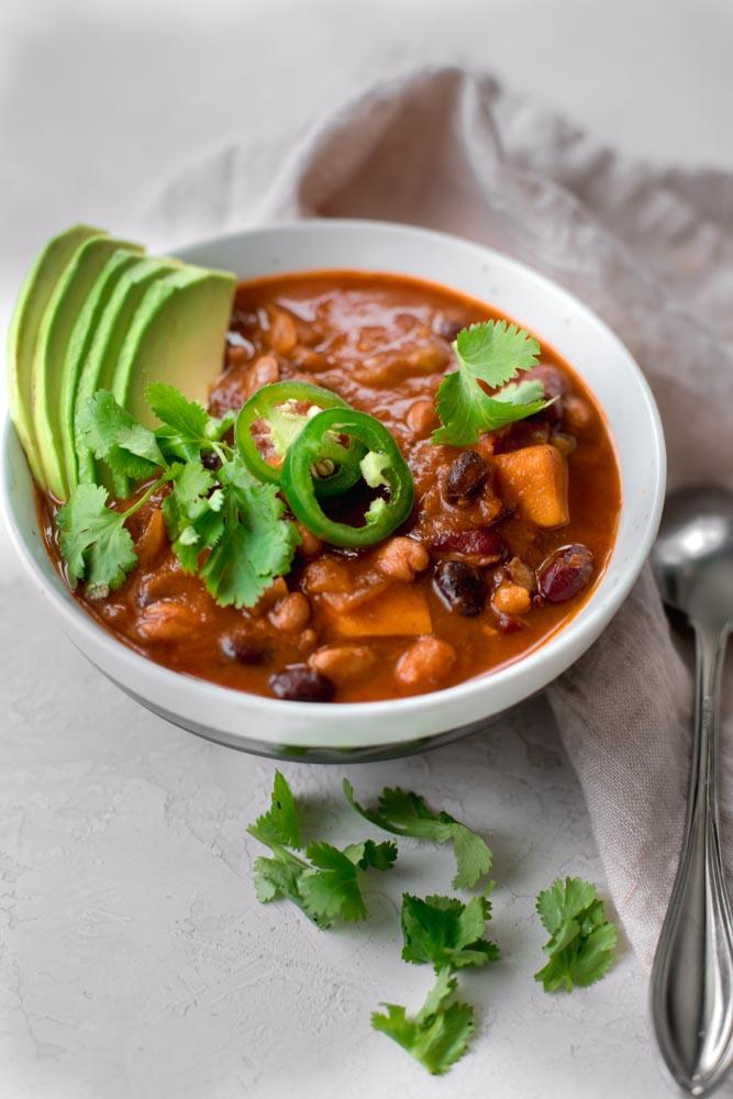 Vegetarian-Sweet-Potato-Chili-2-1