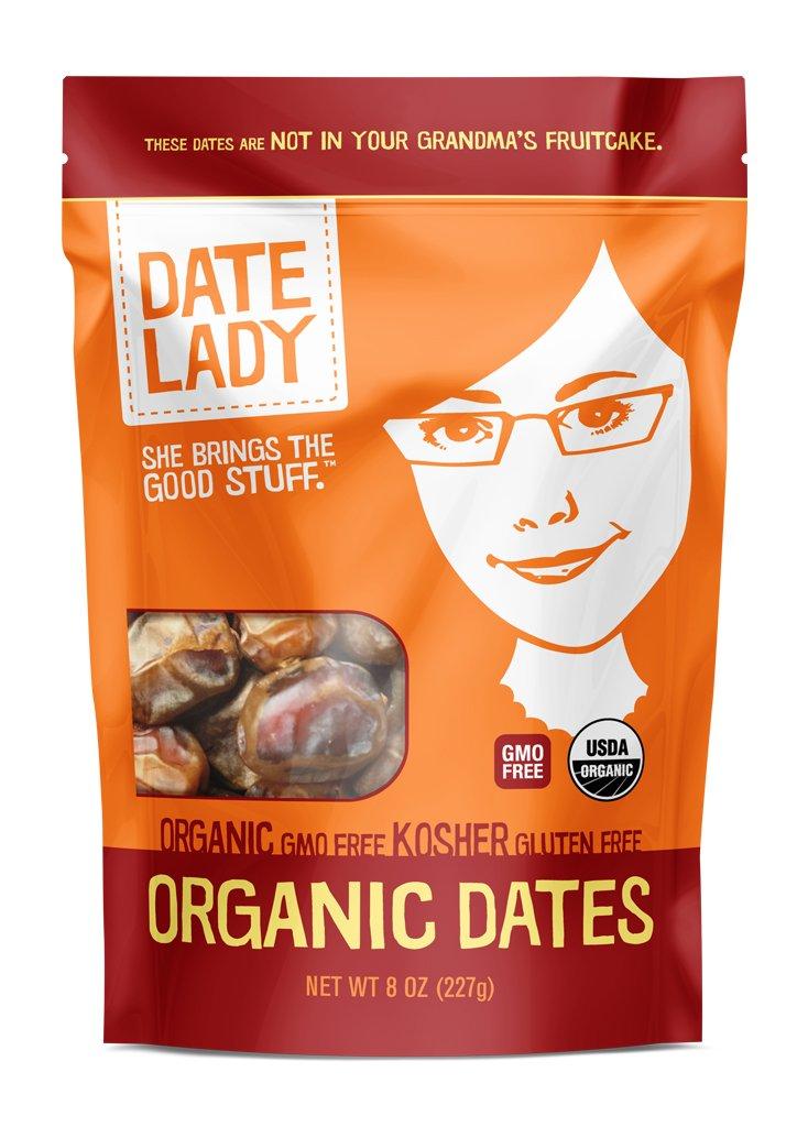 Date-Lady-Organic-Dates_7f4ba6df-7622-4a19-a292-f3e0980dc1b3_1024x1024