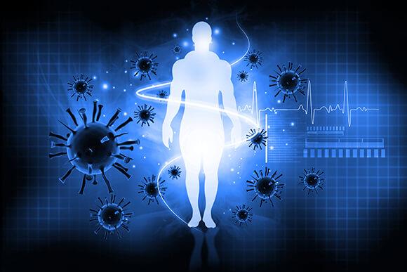increasing-immunity-